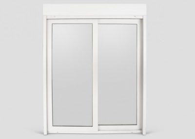 Porta-de-correr-2-folhas-com-persiana-Europa4[1]