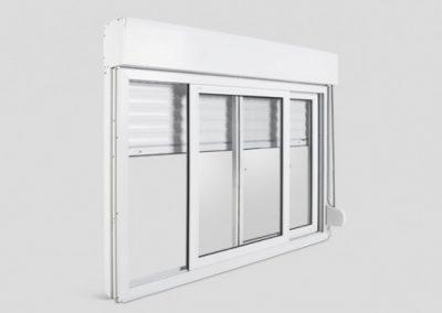 janela-linha-design0[1]