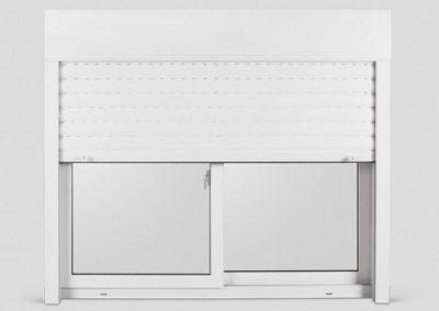 janela-linha-design1[1]