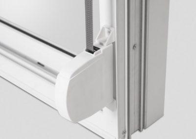 janela-linha-design3[1]
