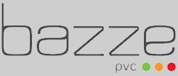 Bazze PVC