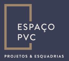 Espaço PVC - Barra da Tijuca - RJ