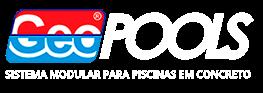 GeoPOOLS Piscinas
