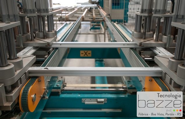 fabrica-bazze-interior