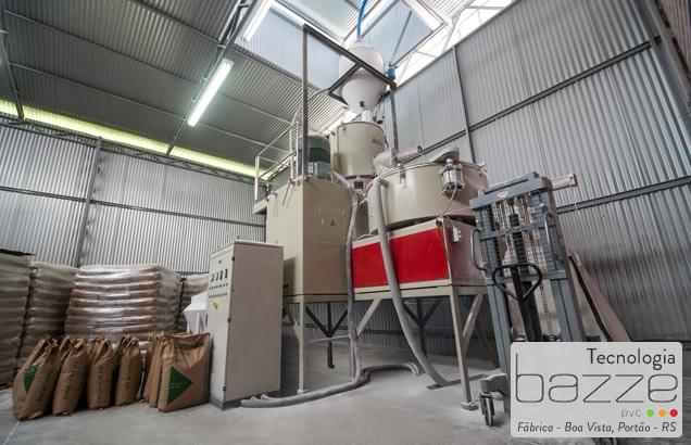 equipamento-fabrica-bazze